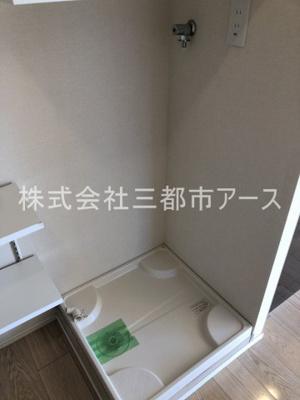 【設備】NEXUSカメリア