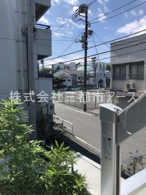 【展望】NEXUSカメリア