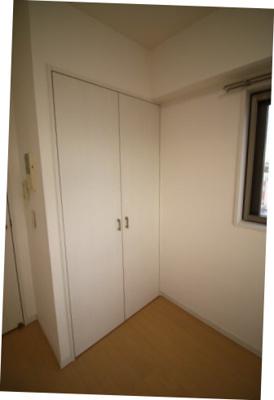 【トイレ】ベルガーデン常盤台