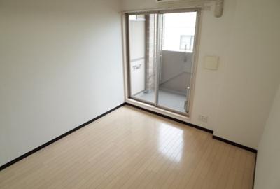 【内装】アクロス神戸住吉ステーションフロント