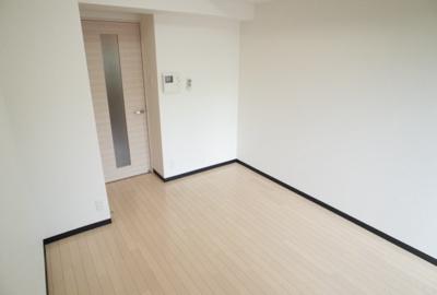 【居間・リビング】アクロス神戸住吉ステーションフロント
