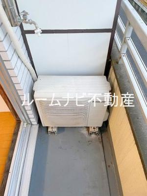 【その他】ホシバマンション