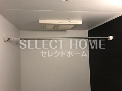 タウン井田Ⅱ