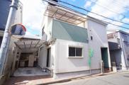 八尾市木の本3丁目の画像