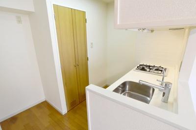【浴室】フリーディオ広尾南