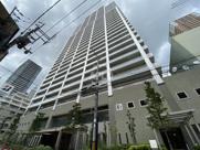 ライオンズマンション大阪スカイタワーの画像
