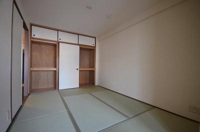 別号室の写真別号室の写真