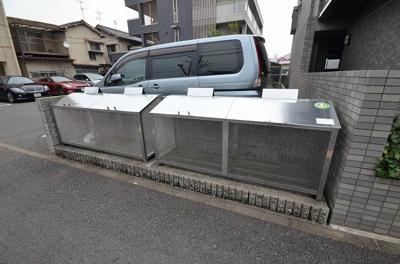 【その他】ファミーユ・ヒロシマ