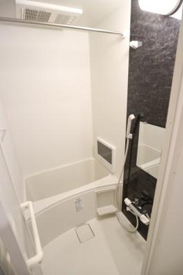 【浴室】ブライトテラス本蓮沼