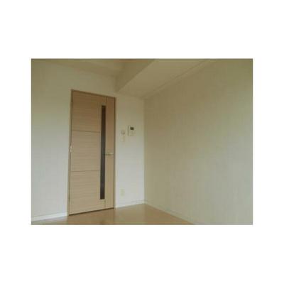 【寝室】スパシエベレーザ練馬