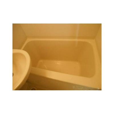 【浴室】スパシエベレーザ練馬