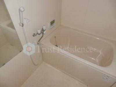 【浴室】デュプレ両国