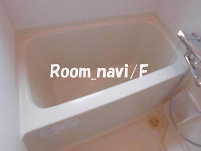 【浴室】和光ビル