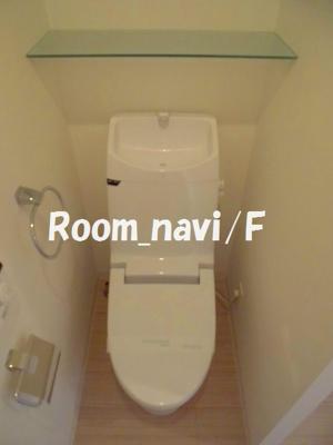 【トイレ】和光ビル