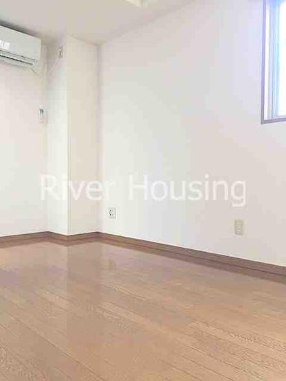 【トイレ】グローレコハラ