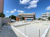 沖縄市中央(全6棟)5号棟の画像