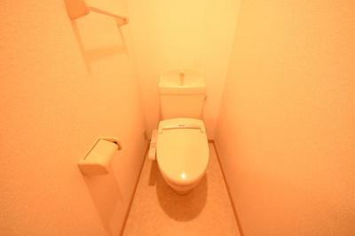【トイレ】スクールサイド若藤