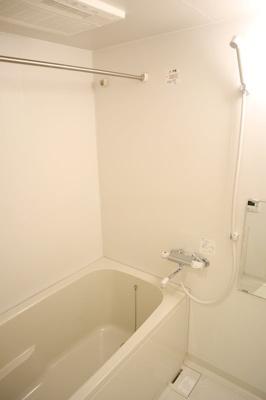 【浴室】ラ・グラシューズ