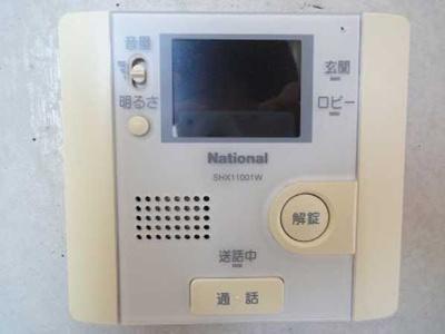 【セキュリティ】ZESTY若林Ⅱ デザイナーズ バストイレ別 浴室乾燥機