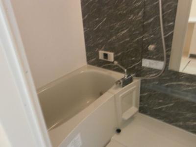 【浴室】リーヴァ・ヴィラ ヴィラ