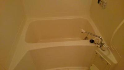 【浴室】マリッチグラディオ