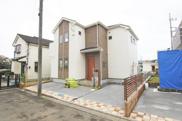 あきる野市山田 新築戸建て 全2棟 2号棟の画像