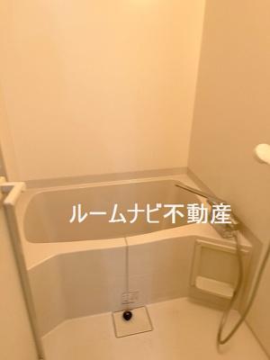 【浴室】北大塚3丁目戸建て