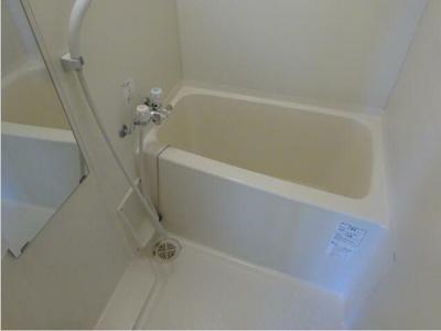 【浴室】ハーモニーロコ