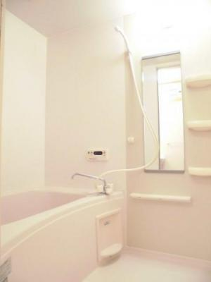 【浴室】リベラル K1