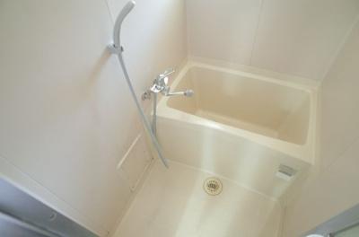 【浴室】ガーデンハイツ芦屋