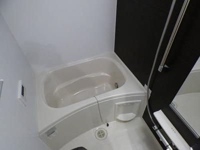 【浴室】Bonheur静徳