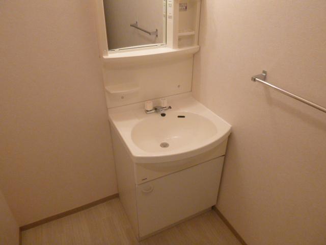 【トイレ】シュトラーレン高野C
