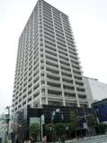 横濱ディアタワーの画像