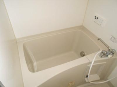 【浴室】グランディール坂戸三光