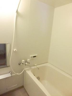 【浴室】ジャルダン ドゥ 川崎-B