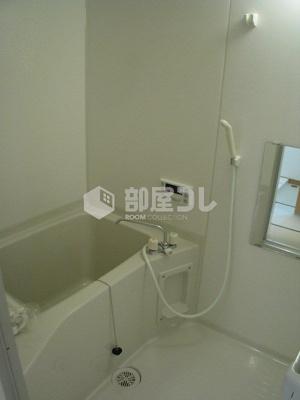 【浴室】HAGAKAN