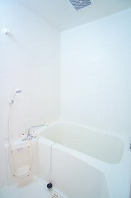【浴室】メープル B