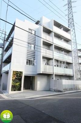 三軒茶屋駅徒歩9分☆