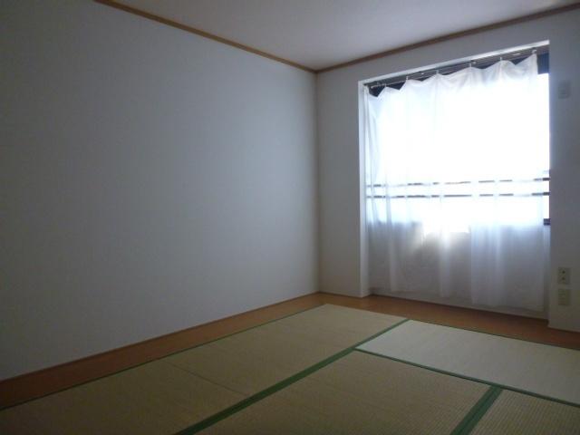 【内装】サンハイムⅡ