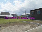 秦野市沼代新町 土地 (売地) 全2区画 建築条件なしの画像