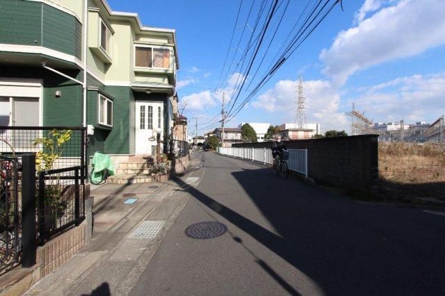暮らしやすい住環境を求めて移住される方も多く、人気の高い大船エリア◎ 横浜や鎌倉はじめ、都心へのアクセスも良好ですよ♪