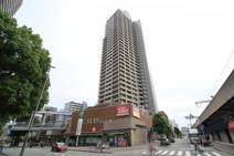 ウェルブ六甲道1番館の画像