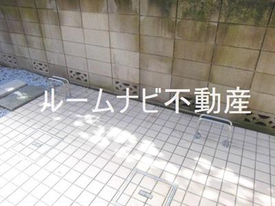 【その他】メゾン護国寺