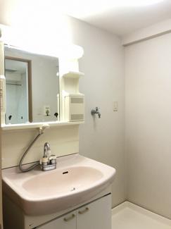 【トイレ】サントピア首里石嶺