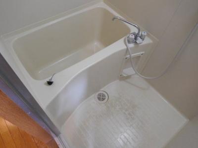 【浴室】アークエステート