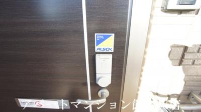 【展望】アル・ソーレⅡ