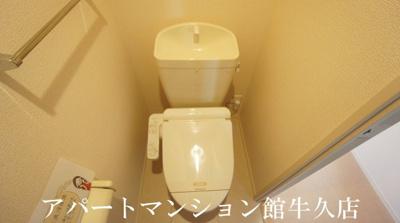 【独立洗面台】アル・ソーレⅡ