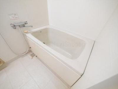 【浴室】RELIS藤沢本町