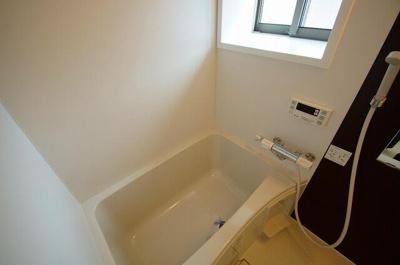 【浴室】セレニティ東正雀