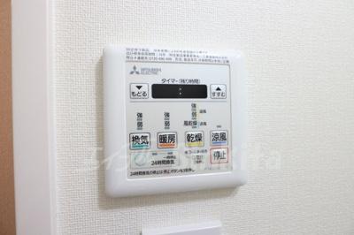 【その他】ラグゼ東三国α